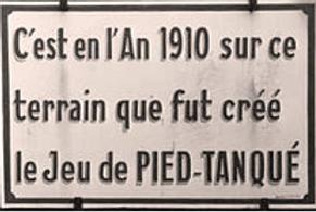 historiquepetanque.png