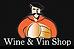 WVShop.png