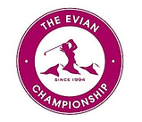 Evian.png
