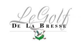 la Bresse.png