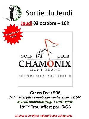 Chamonix2.png