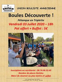 Boulesdecouverte_03_07_2020.png