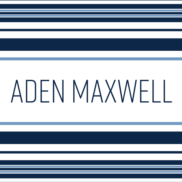 Aden Thank You Note2.png
