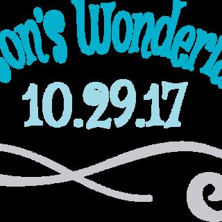 Allison's Wonderland Final New Date.png