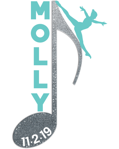 Molly FINAL Logo with Glitter PNG.png
