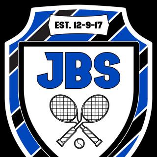 JBS Logo Final.png