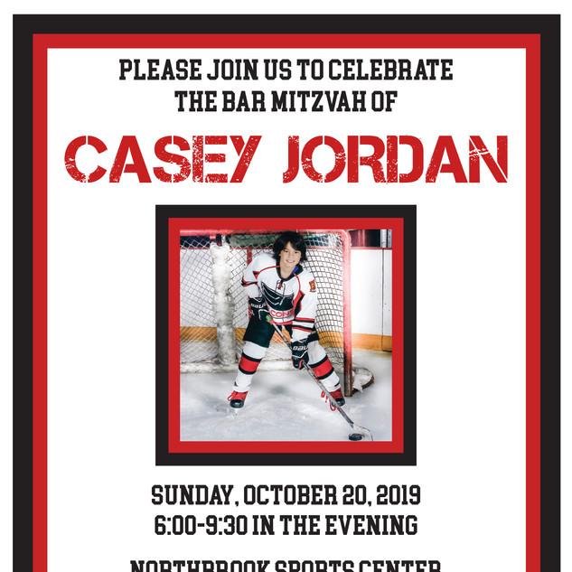 Casey Invitation Final.jpg