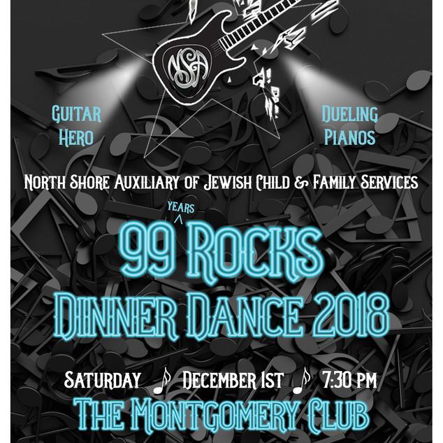 99 Rocks Invite.jpg