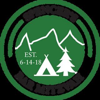Spencer's National Park.png