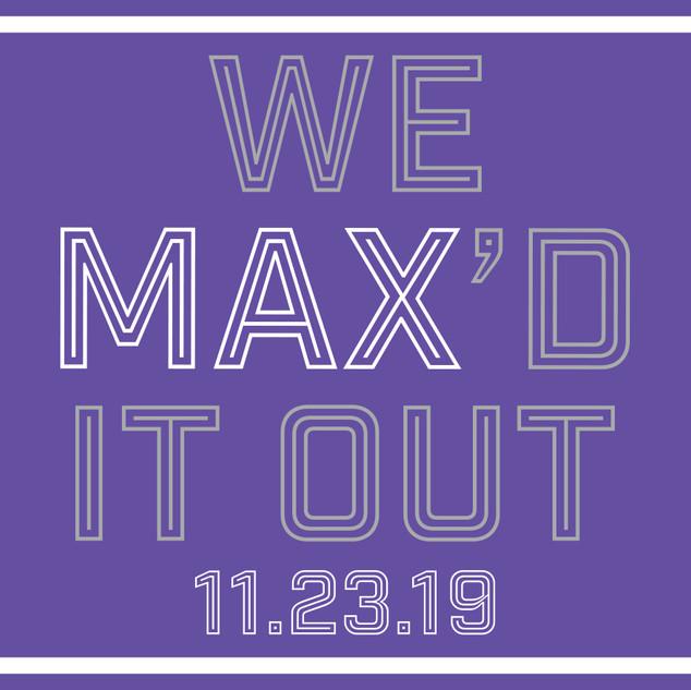 Max Logo Rectangle FINAL.jpg
