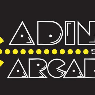 Adin's Arcade White.png