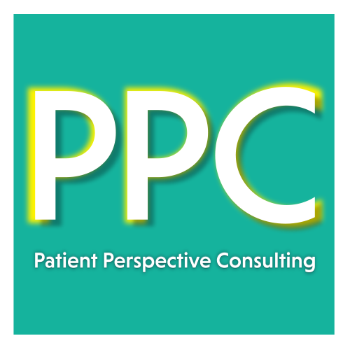 PPC for website.png