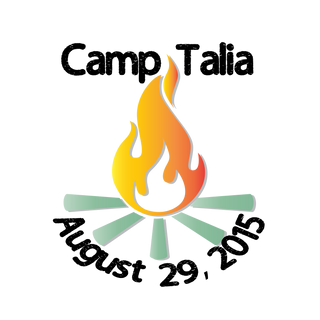 Camp Talia Logo2.png