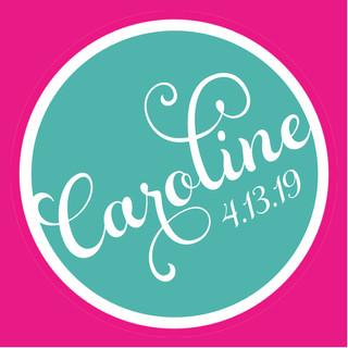 Caroline Sticker.jpg