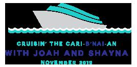 Josh & Shayna Logo PNG.png