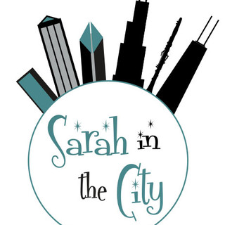 Sarah and the City NO DATE.jpg