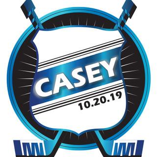 Casey Hockey Logo FINAL.jpg