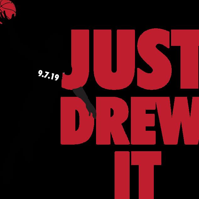 Just-Drew-It Logo.png