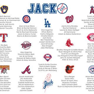 Jack Table Board REVISED.jpg