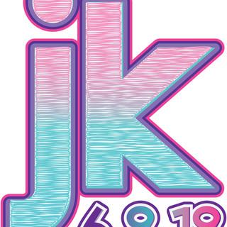 JK 6-9-19 FINAL JPEG FORMAT.jpg