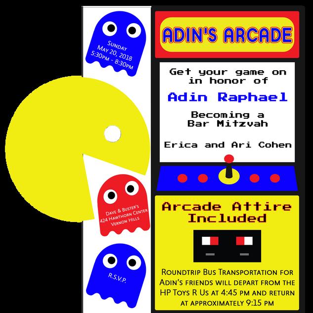Adin Arcade Invite.png