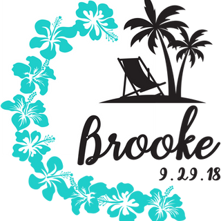 Brooke FINAL.png