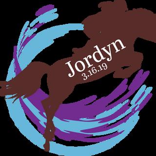 Jordyn Logo Final.png