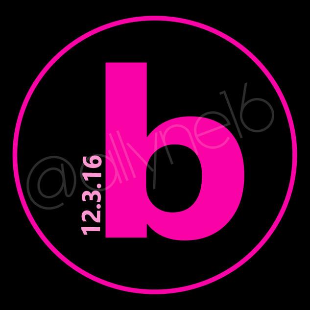 Brooke Logo WM.jpg