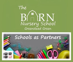 Schools as partners