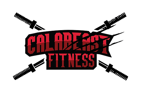 Calabeast_Fitness_Crossed-2.png