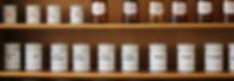 Tonic Skin Bar Holistic Skin Care