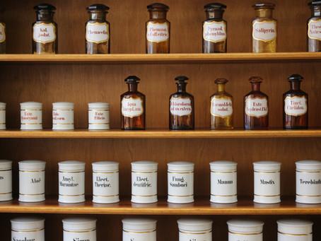Pourquoi consulter un naturopathe ?
