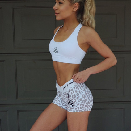 Pre & Post Workout Guidelines to Build Lean Muscle
