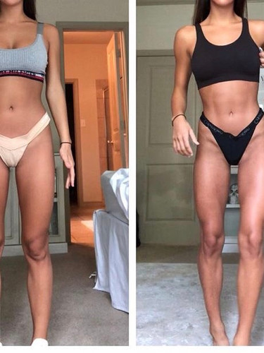Sydney Full body program 8 weeks.jpg