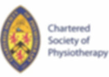 Chartered Physiotherapist