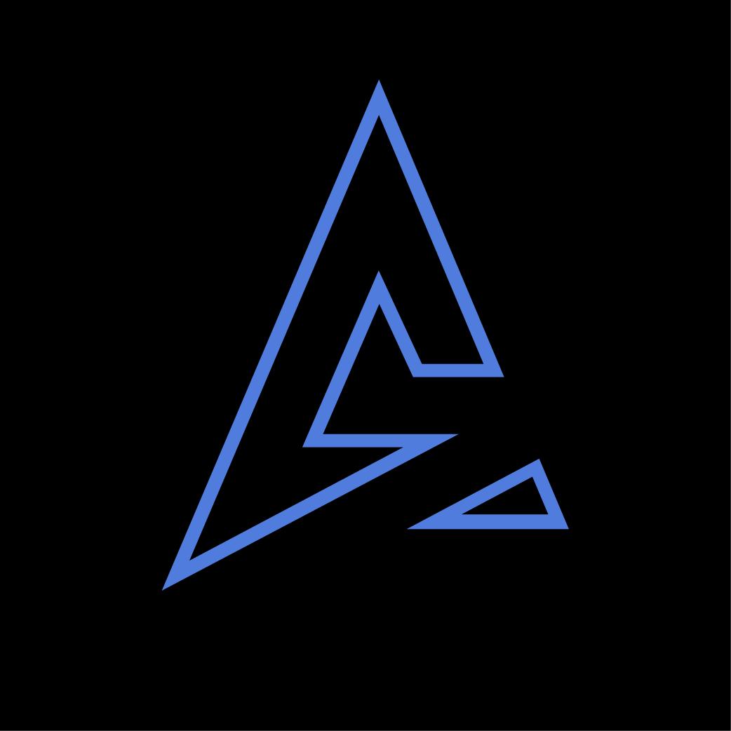 Azzuro_Logo_Blue_sml_500px