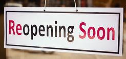 Reopening-sign1200 (2).jpg