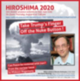 Hiroshima2020Cole.jpg