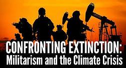 militarism-climate-change.jpg