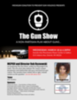 GUN SHOW FLYER- detroit 1-30-20 (1) (1).
