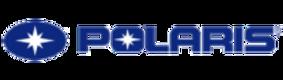 Ремонт снегохода Polaris