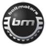 Ремонт и обслуживание BALT MOTORS Екатеринбург