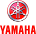 Logo_Yamaha.preview.png
