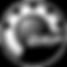 logo-brp.png