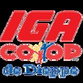 Coop-IGA.png