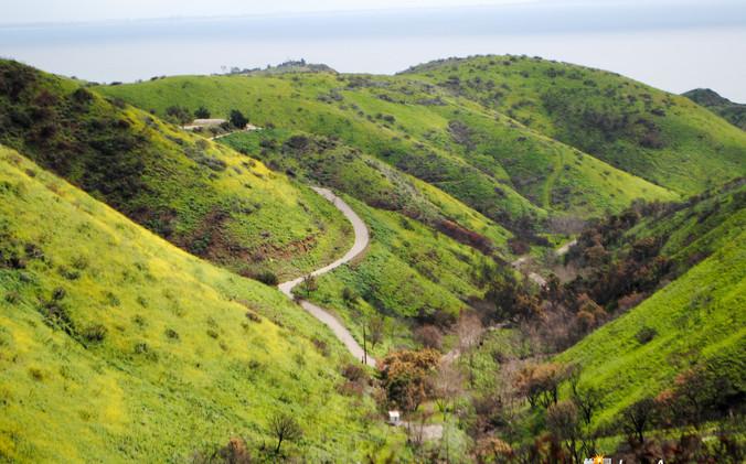 California day 3-4.jpg