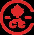CCC_logo_crest1882_red_RVB_edited.png