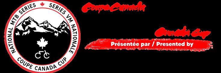 Dieppe CC logo.png