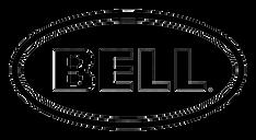 64-648224_helm-bell-fraction-pf-skull-xs