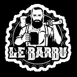 Barbu.png